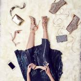 Neiman Marcus:精选Prada、Fendi、Jimmy Choo等服饰鞋包 额外6.7折!