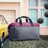【24小时闪促】Mybag:Ted Baker 英伦甜美系美包 低至6折+额外8折!