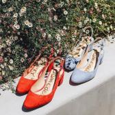 Shopbop:Sam Edelman 春夏款时尚鞋履 低至6折