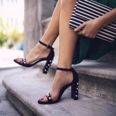 超高返利!Saks Fifth Avenue:Stuart Weitzman 精选过膝靴、一字带凉鞋等经典美鞋低至4折