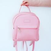 【24小时闪促】Mybag:Grafea 热腾腾的春夏新款美包 低至5折+额外8折!