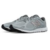 【今日特价+免邮!】New Balance 630v5 女款轻量跑鞋 $25(约181元)