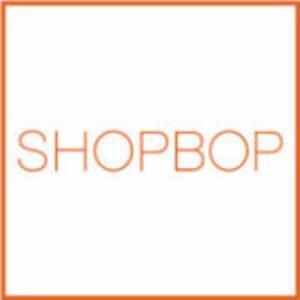 上新:Shopbop折扣区美衣美鞋等热卖