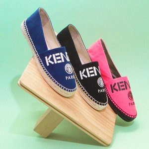 Shopbop折扣区菲拉格慕、Kenzo,Alexander Wang等美鞋热卖
