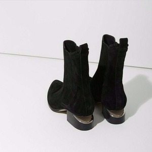 Shopbop精选菲拉格慕、Alexander Wang、Aquzzura等美鞋热卖