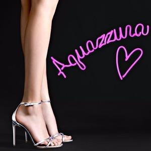 Aquazzura 设计师品牌女鞋热卖