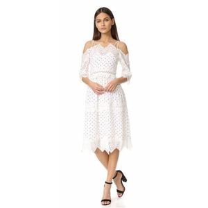 shopbop.com 精选Endless Rose美衣热卖