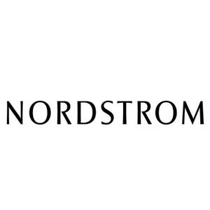 Nordstrom 2017周年慶開啟 持卡用戶優先購