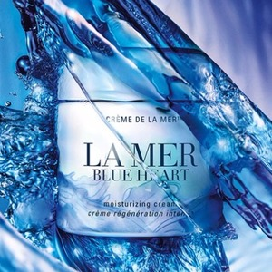 海蓝之谜La Mer 经典传奇面霜热卖 零差评口碑产品