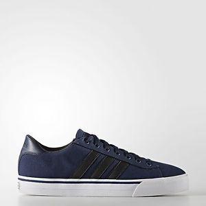 adidas 阿迪达斯 NEO Cloudfoam Super Daily 男士休闲鞋 *2件 $55(需用码,约¥520元,合260元/件)