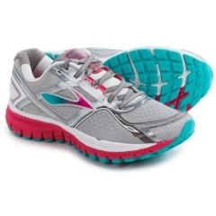 37/38码有货||Brooks 布鲁克斯 Ghost 8 女款跑鞋 $39(约282元)