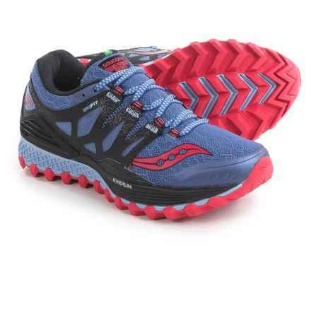 RED WING 红翼 Heritage 875 男士工装靴 $112.49,约¥920