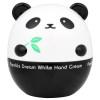 折合33.18元 Tony Moly, Panda's Dream,美白护手霜,1.05 oz (30 g)