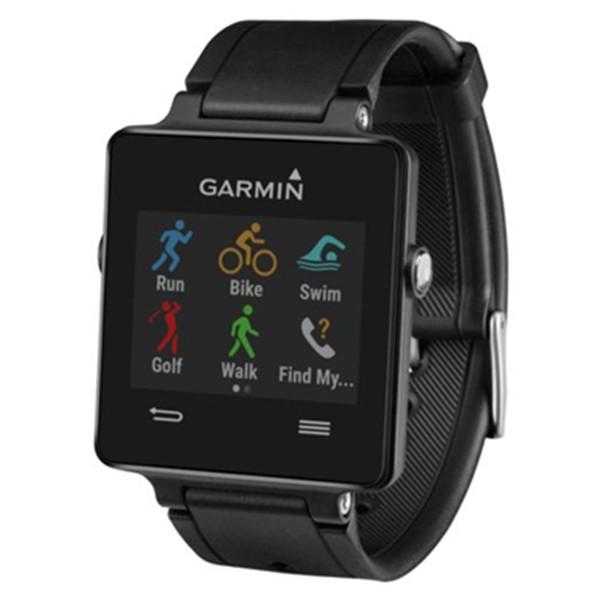 近期好价!GARMIN 佳明 VivoActive 智能手表 翻新版 $75.99(转运到手约¥584)