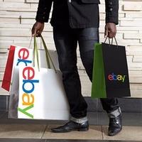额外9折 eBay返校季大促 精选电子、时尚、家装等产品折上折特卖