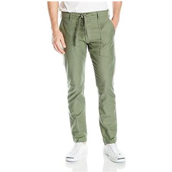 时尚休闲!Levi's李维斯502 Regular Taper Fit男裤 $12.51(转运到手约¥155)