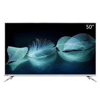 国美在线 长虹 D3S 50英寸HDR高清炫彩4K电视