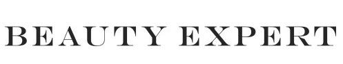 海淘活动: BEAUTY EXPERT 精选圣诞礼盒专场 含CAUDALIE、EVE LOM、JURLIQUE等 额外8折+满£40包直邮