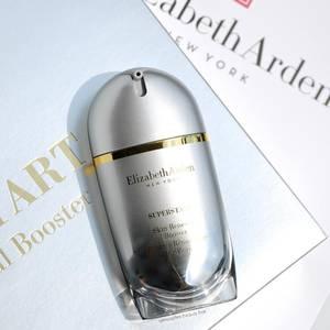Elizabeth Arden 伊丽莎白雅顿 赋活肌底液小银蛋精华 50ml £43.8,可直邮