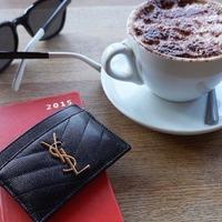 低至4折+包税 Prada, YSL, Miu Miu, Valentino等超多女士钱包、卡包热卖