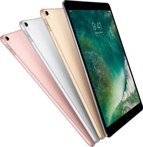 历史新低: Apple 苹果 iPad Pro 12.9寸 256GB WiFi+4G版 平板电脑 $724.99(约¥4940)