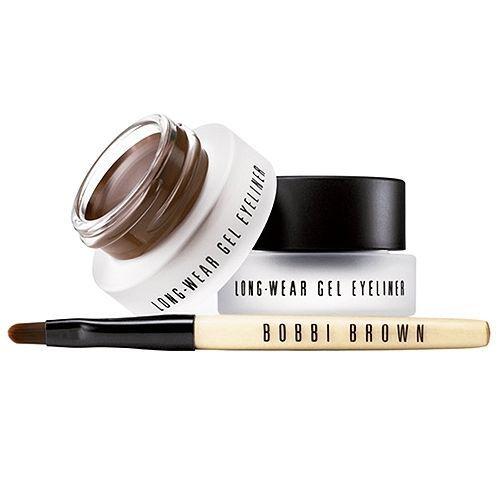 BOBBI BROWN 芭比波朗 流云眼线膏套装 $35.24包直邮(下单立减,约¥235)