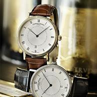 Ashford 精选腕表 双12促销  手表低至2.5折起,用码享受额外优惠