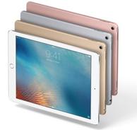 支持插卡!苹果ipad pro 32GB wifi +4G 9.7