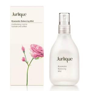【双12闪促】Jurlique 茱莉蔻 玫瑰衡肤喷雾 100ml £16.56,需用码,可直邮