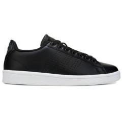 下单立减$5!adidas 阿迪达斯 NEO Cloudfoam 男士运动鞋