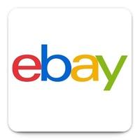 额外9折 eBay 电子产品, 家居, 时尚等 百余商家折上折特卖