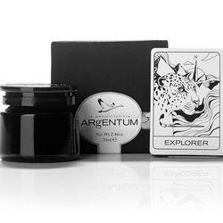 ARGENTUM LA POTION INFINIE 抗衰老银露乳霜 70ml £102.9(约¥910,用码)