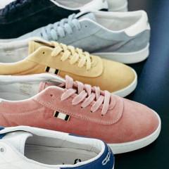 Ssense:精选新锐潮牌 Aprix 时尚男女运动鞋