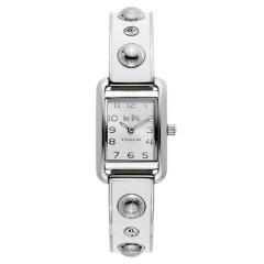 【3.4折】好价!Coach 蔻驰 Thompson 系列 14502552 女士手镯式手表