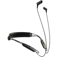 Klipsch 杰士 R6 无线挂耳 耳塞式耳机  49.99美元约¥329(天猫旗舰店799元)