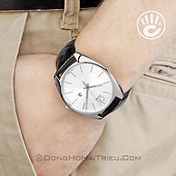 Ashford 精选Calvin Klein 凯文克莱 时尚腕表专场  专场低至1.5折,用码额外立减8美元