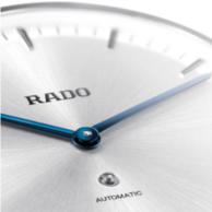 Ashford RADO 雷达腕表专场促销  非促销款无门槛减100美元,促销款减20美元
