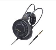 Audio-technica 铁三角ATH-AD900X 头戴式耳机  124美元约¥810(京东国行1380元)