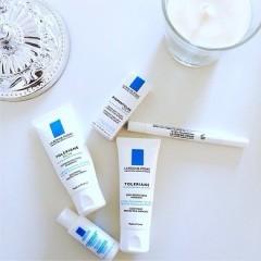 SkinStore:La Roche-Posay 理肤泉 天然无刺激药妆护肤