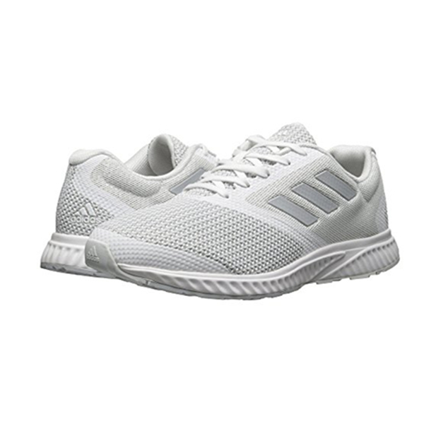 历史最低价!adidas Mana Racer 男子跑步鞋 到手约428.14元