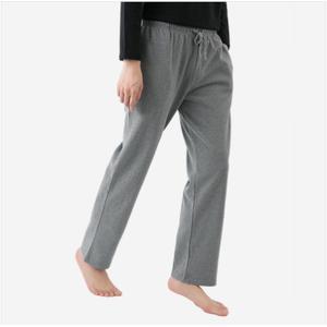 网易严选 Paris 绅士休闲裤 两色可选 码全 69元不含邮