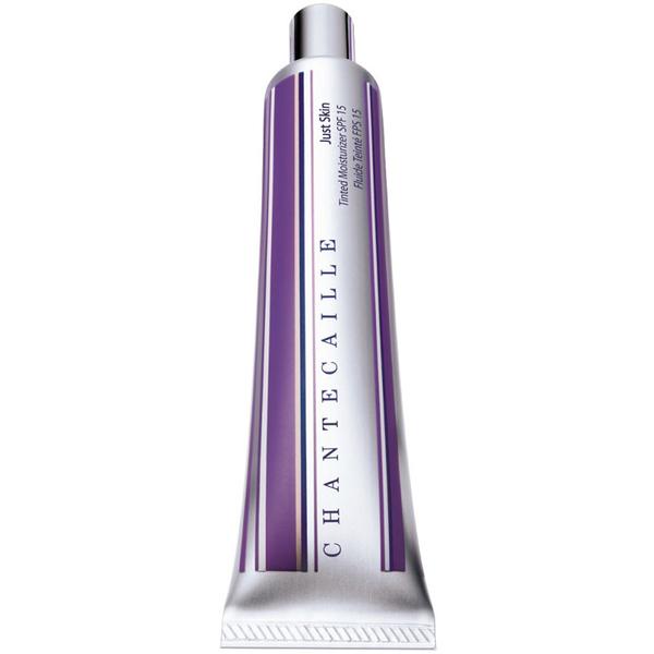 Chantecaille 修复润色保湿隔离霜 SPF15 50g £51.85(需用码,约¥455)