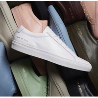 低至6折$235起 Common Projects 小白鞋热卖