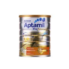 【立减3澳 免邮中国】Aptamil 澳洲爱他美 白金版婴幼儿奶粉 1段 900g