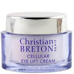Christian BRETON 克莉丝汀伯顿 冷疗果冻眼部啫喱 15ml £33.09可凑单包直邮(需用码,约¥295)