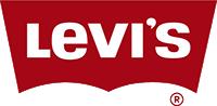 Levi's李维斯优惠码