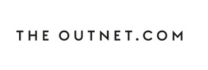 THE OUTNET.COM(颇特莱斯)