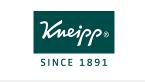 Kneipp优惠码