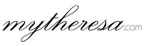 Mytheresa 美鞋美衣美包促销 Vetements、Fendi都有 低至3折 + 额外8折 低至3折 + 额外8折