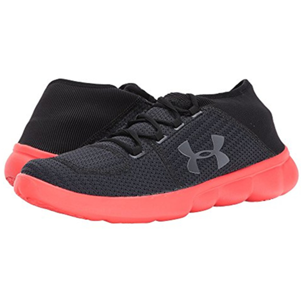 大码福利!UA安德玛ecovery男运动训练鞋 $37.99(到手约¥395)